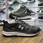 کفش پیاده روی مردانه آندر آرمور | UNDER ARMOUR VERGE LOW GTX
