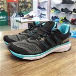 کفش پیاده روی مردانه آدیداس انرژی بوست adidas energy boost   707