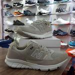 کفش پیاده روی مردانه نیوبالانس 530   new balance