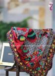 روسری Gucci کد 9