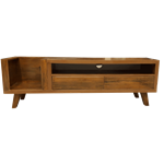 Aramis Sara 140 tv table