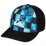 کلاه کپ مردانه کوئیک سیلور  مدل Pintails
