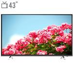 Shahab 43SH1800N LED TV 43 Inch