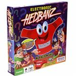 Trends Electronic Headbanz Intellectual Game