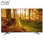 Shahab 55SH314S LED TV 55 Inch