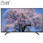 Shahab 49SH217S Smart LED TV 49 Inch