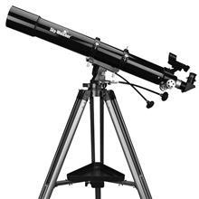 Skywatcher BK809AZ3