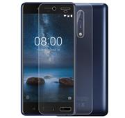 گلس گوشی Glass Screen | Nokia8