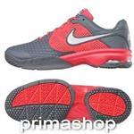 کفش اورجینال Nike Air Courtballistec 4.1 488144-400