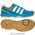 کفش   Adidas Essence 11 M25924