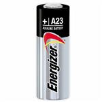 Energizer Alkaline A23 Baterry