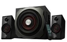 F & D A530U Multimedia Speaker
