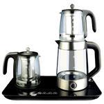 Magic KOR-2060SP Tea Maker