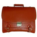 Zanko charm113 Offce Bag