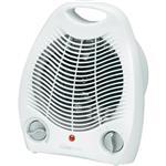 Clatronic HL 3378   Fan Heater