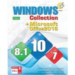 Gerdoo Windows Operation System Collection