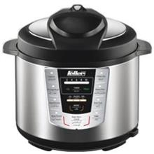 Feller PC 162 SD Pressure cooker