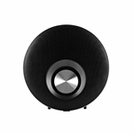 Joyroom JR-M02 Portable Bluetooth Speaker
