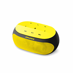 Awei Y200 Portable Bluetooth Speaker