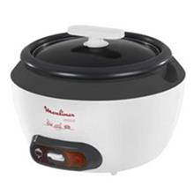Moulinex MK1561Q Rice Cooker