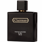 Helensa chairman Eau De Parfum For Men 100ml