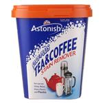 Astonish Oxy Plus Stain Remover Powder 350g