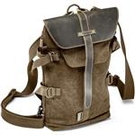 National Geographic NG A4569 Camera Backpack and Sling Bag
