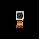 دوربین گوشی سونی sony z5 premium