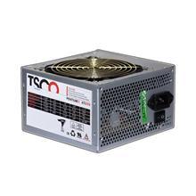 TSCO Power TP 570W