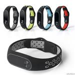 Xiaomi Mi MiBand2 Ventilation Color Mix Wristband