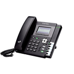 Simton IP Phone T803P