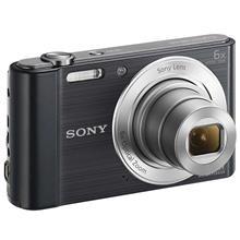 Sony DSC-W810 Camera