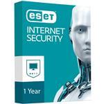 نرم افزار امنیتی ایست اینترنت سکیوریتی یک ساله