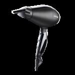 سشوار حرفه ای ارمیلا داینامیک 2 تورمالین Ermila 43510040 Dynamic 2 tourmaline Hair Dryer