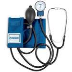 2600 BREMED BD2600 Blood Pressure Monitor