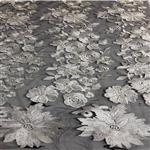 Torkish  Laciniate Floral