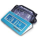 فشارسنج بازویی دیجیتال گلامور مدل TMB1018