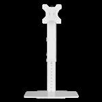 UNIVO LDT19-T01 MONITOR DESK STAND