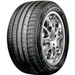 Triangle Tire 235/40R 18 TH201
