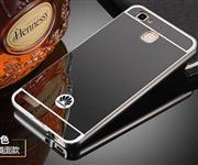 قاب گوشی Huawei GR3   قاب آینه ای