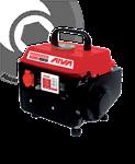 Arva 6105 Gasoline Generator
