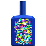 Histoires De Parfums This Is Not A Blue Bottle 1.2 Eau De Parfum 120ml