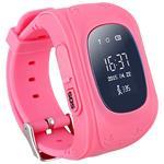 ساعت هوشمند او ای ام مدل OEM G36