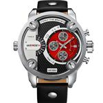 WEIDE WH3301-2-2- Watch For Men