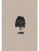 دفتر یادداشت طرح توسکا