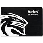 KingSpec Q-XXX Internal SSD Drive 360GB