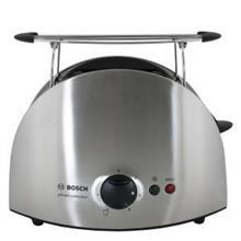 Bosch TAT6901 Toaster
