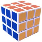 White Box AM-7086 Rubik Cube