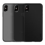 Apple iPhone X HOCO Thin Series PP Protective Case