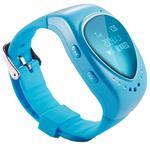 ساعت هوشمند او ای ام مدل KDS 100